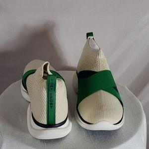 New Tory Sport  Sock Sneak